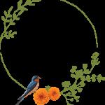 EscoDoula_Logo_Circle